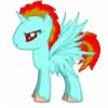 sandvichgod's avatar