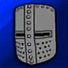 Sandvichguy1's avatar