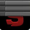 Sandvoid's avatar