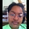 Sandwichscoot's avatar