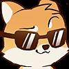 sandwichyes's avatar