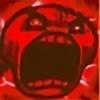 Sandwolf93's avatar