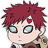 Sandy--Apples's avatar