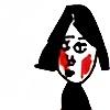 sandy-grammar's avatar