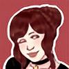 Sandy-Lobos's avatar