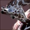 sandy100000951's avatar