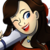 Sandy101010's avatar