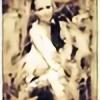 sandy2101's avatar