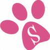 Sandy436's avatar