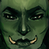 sandy8's avatar
