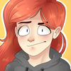 SandyApplehomess's avatar