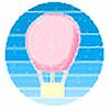 sandyboo2005's avatar