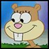 SandyCheekplz's avatar