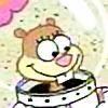 Sandycheeksplz's avatar