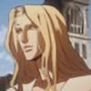 SandyClock's avatar