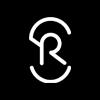 Sandycreativeart's avatar