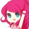SandyCruzcampera's avatar