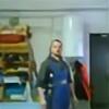 sandydolgok's avatar