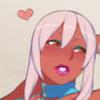 sandyface88's avatar