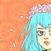 Sandyhams's avatar
