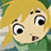 sandyhong's avatar
