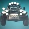 sandyjack5's avatar