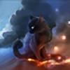 sandykalim's avatar