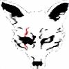 sandyle85's avatar