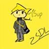 sandylolz's avatar