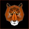 SandyMackenzie's avatar