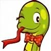 SandyManase's avatar