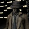 SandynoSFM's avatar