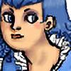 SandyQuinn's avatar