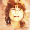 SandyRichter's avatar