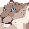 sandyrinky's avatar