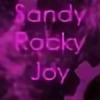 Sandyrockyjoy's avatar
