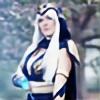 Sandysancosplayzz's avatar