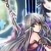 sandysandy's avatar