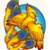 SandySchreiber's avatar