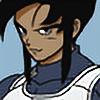 sandysmind's avatar