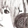 SandyStar16's avatar