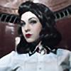 SandySuicide's avatar