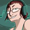 sandysushi's avatar