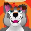 SandyTheDog98's avatar