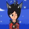 sandytruong's avatar