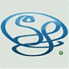 sandywaterfalls's avatar