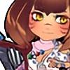 sandywolf's avatar
