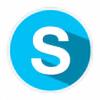 sandyworsnop's avatar
