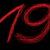 sandyx19's avatar
