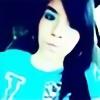 sandyymedina's avatar